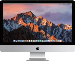 Apple iMac 27 Mid 2017 MNEA2