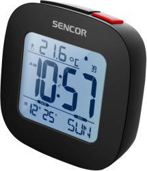 Sencor SDC 1200