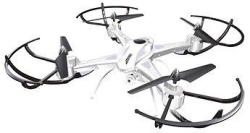 2Fast2Fun Space Drone