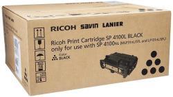 Ricoh 407652