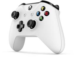 Microsoft Xbox One S Wireless Controller (TF5)