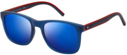Tommy Hilfiger TH1493/S