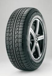 Pirelli Scorpion STR 215/65 R16 98H