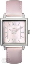 Timex T2M832