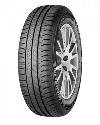 Michelin Energy Saver 205/60 R15 91H