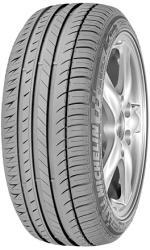 Michelin Pilot Exalto PE2 185/55 R15 82V