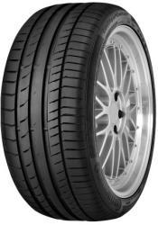 Michelin Pilot Exalto PE2 195/55 R15 85V
