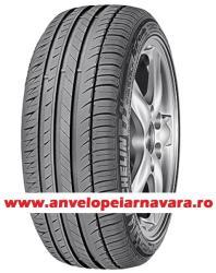 Michelin Pilot Exalto PE2 195/50 R15 82H