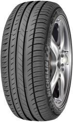 Michelin Pilot Exalto PE2 205/50 R15 86V