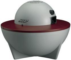 Ardes AR840 Phobos