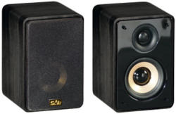 Somogyi Elektronic (SAL) 2200S