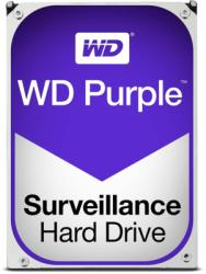 Western Digital 3.5 2TB SATA3 (WD20PURZ)