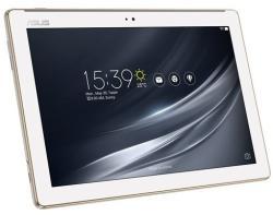 ASUS ZenPad 10 Z301ML-1B015A Tablet PC