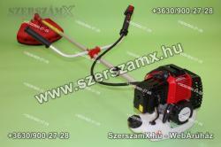 Straus ST/GT2500G-023J