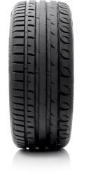 Kormoran Ultra High Performance XL 235/45 R17 97Y Автомобилни гуми