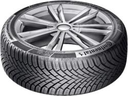 Continental WinterContact TS860 165/60 R15 77T