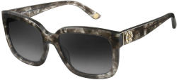 Juicy Couture JU588/S