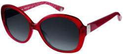 Juicy Couture JU583/S