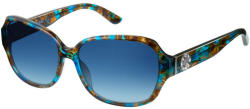 Juicy Couture JU591/S