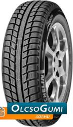 Michelin Alpin A3 205/55 R16 91T