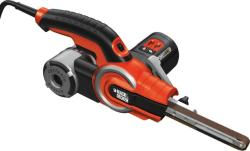 Black & Decker KA902EK