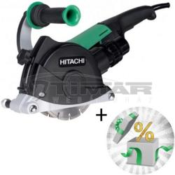 Hitachi CM7MC