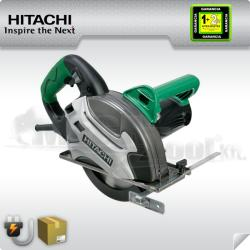 Hitachi CD7SA