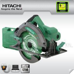 Hitachi C7SB2
