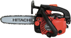 Hitachi CS25EC-S