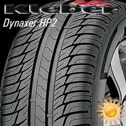 Kleber Dynaxer HP2 205/60 R15 91H
