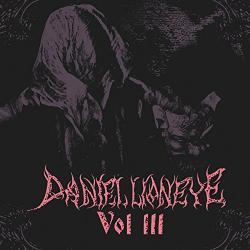 Daniel Lioneye VOL. III