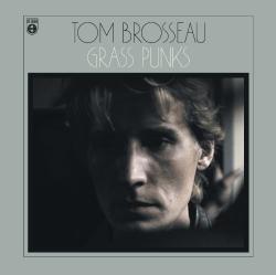 Brosseau, Tom Grass Punks - facethemusic - 6 590 Ft