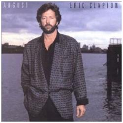 Clapton, Eric August =remastered=