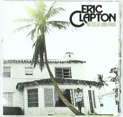Clapton, Eric 461 Ocean Boulevard - facethemusic - 3 890 Ft