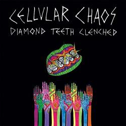 Cellular Chaos Diamond Teeth Clenched - facethemusic - 6 990 Ft