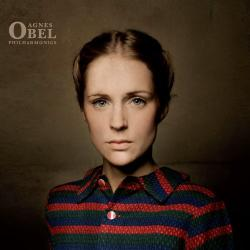 Obel, Agnes Philharmonics - facethemusic - 3 190 Ft