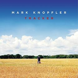 Knopfler, Mark TRACKER - facethemusic - 3 890 Ft