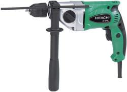 Hitachi D10VJ