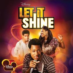 Disney Let It Shine