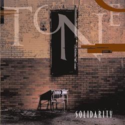 SOLIDARITY (Tone)