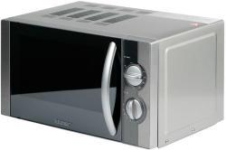 Zelmer ZMW3002X (29Z021)