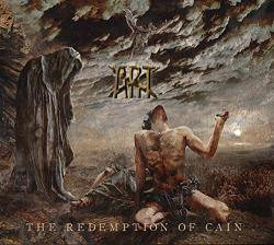 ART X Redemption Of Cain