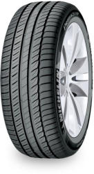 Michelin Primacy HP GRNX 205/55 R16 91V