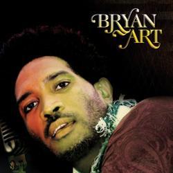 ART, BRYAN BRYAN ART
