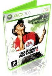 Electronic Arts Tiger Woods PGA Tour 10 (Xbox 360)