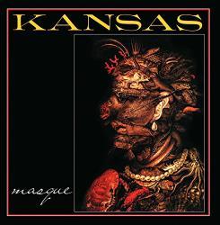 MASQUE (Kansas) - facethemusic - 4 190 Ft