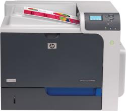 HP LaserJet Enterprise CP4025n (CC489A)