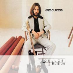 Clapton, Eric Eric Clapton =deluxe=