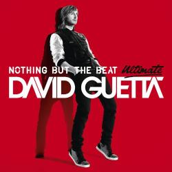 Guetta, David Nothing But The