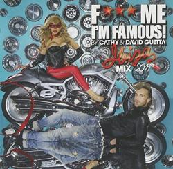 Guetta, David Fuck Me I'm Famous -